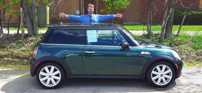 2009-mini-cooper-s