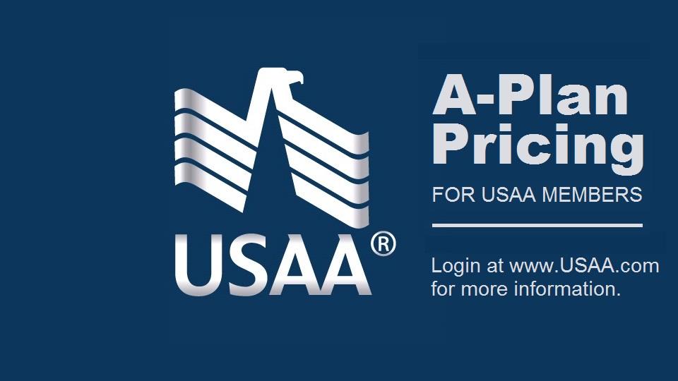 Usaa proof of auto insurance / Auto insurance new mexico