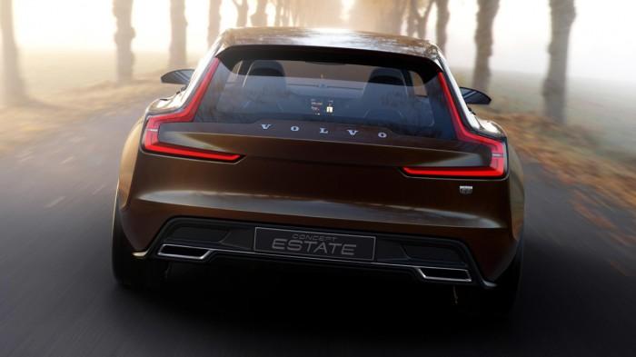 volvo-concept-rear