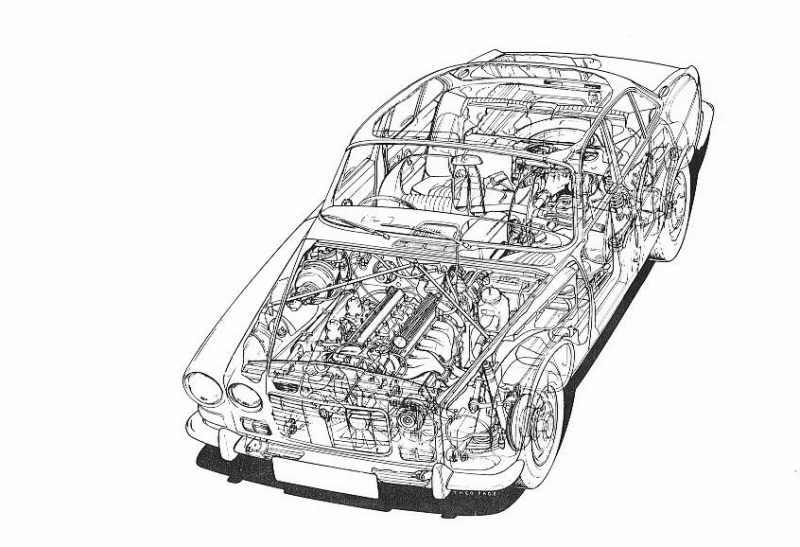 cutaway-xj6-2
